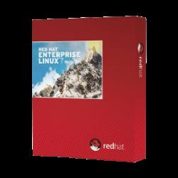 Red Hat Enterprise Linux for Virtual Datacenters