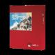 Red Hat Enterprise Linux Workstation