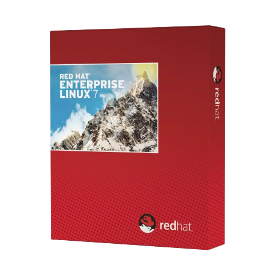 Red Hat Enterprise Linux Resilient Storage  sc 1 st  Acipia & Red Hat Enterprise Linux - Module Resilient Storage