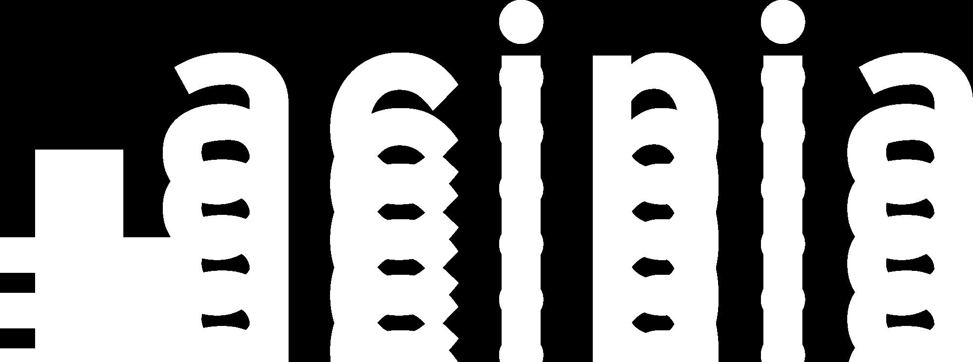 Acipia
